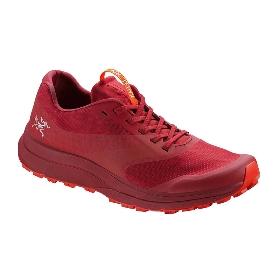ARCTERYX/始祖鸟 22246 Norvan LD Shoe M 男款越野跑鞋