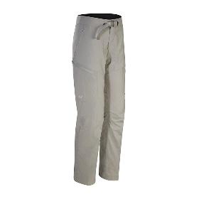 ARCTERYX/始祖鸟  女款速干长裤 Palisade Pant W 22402