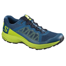 SALOMON/萨洛蒙 400064 男款越野跑鞋-Xa Elevate M