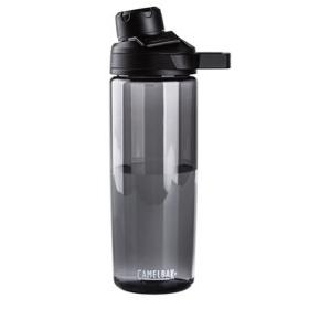 CAMELBAK/驼峰 1510001060 Chute Mag龙口2.0单层水瓶0.6L