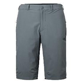 TNF/北面 A3CH6 男款短裤-M Fast Hike Short-AP【2018年春夏新款】