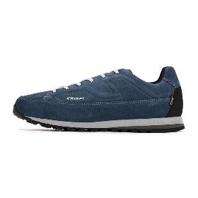 CRISPI 17815300 低帮徒步鞋-Addict Low GTX