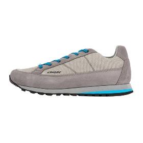 CRISPI 18206050 低帮徒步鞋