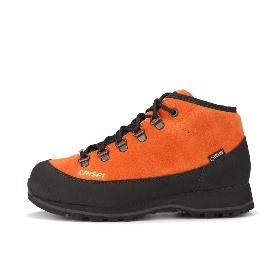 CRISPI 8008207 中性款中帮徒步鞋-Monaco Light GTX