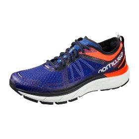 SALOMON/萨洛蒙401373 男款路跑鞋-Sonic Ra Max M