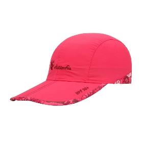 FOX/快乐狐狸 631-4946 棒球帽