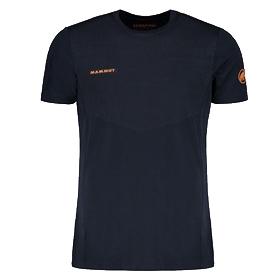 MAMMUT/猛犸象 1017-00050 男款短袖T恤-Moench Light T-Shirt Men