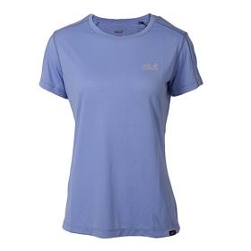 JWS 5010802 女款T恤