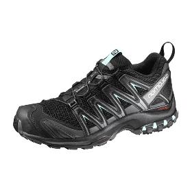 SALOMON/萨洛蒙 393269 女款越野跑鞋-XA Pro 3D W