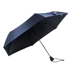 EUROSCHIRM 3019 超轻碳素折叠伞
