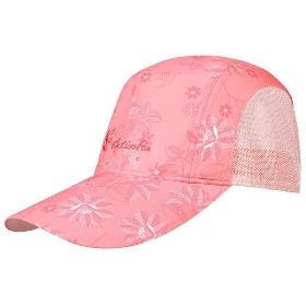 FOX/快乐狐狸 7631-4760 棒球帽