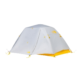 TNF/北面 A3BYH 两人3季帐篷-Stormbreak 2