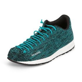 SCARPA 32700-350 低帮休闲鞋-Mojito Knit