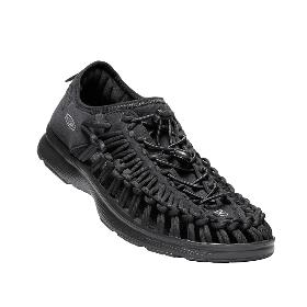 KEEN 1018709 男款鞋-Uneek O2