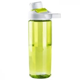 CAMELBAK/驼峰 1510301060 Chute Mag龙口2.0单层水瓶0.6L