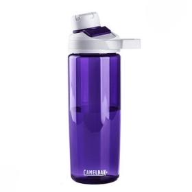 CAMELBAK/驼峰 1510501060 Chute Mag龙口2.0单层水瓶0.6L