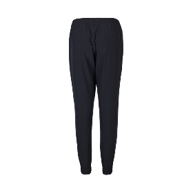 ASICS/亚瑟士 151396 男式运动保暖长裤