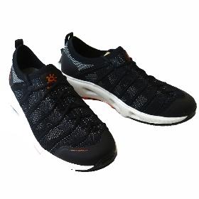 KAILAS/凯乐石 KS710418 男款低帮攀山涉水鞋