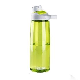 CAMELBAK/驼峰 1512301075 Chute Mag龙口2.0单层水瓶0.75L