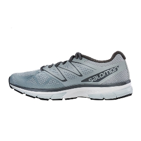 SALOMON/萨洛蒙 404532 男款路跑鞋-Aero M