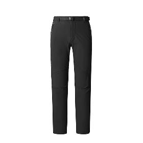COLUMBIA/哥伦比亚 PM5526(178564) 男款速干长裤
