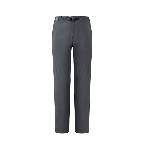 COLUMBIA/哥伦比亚 PM5532(179597) 男款长裤-Isle To Trail Pant