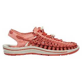 KEEN/科恩 1018696 女款鞋-Uneek