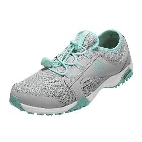 COLUMBIA/哥伦比亚 YL2041(1734331) 女款休闲鞋-Brazen Air