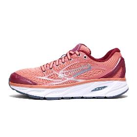COLUMBIA/哥伦比亚 DL2094(1812431) 女款徒步鞋-Variant Xsr