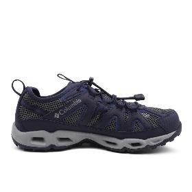 COLUMBIA/哥伦比亚 DM1238(1796311) 男款徒步鞋-Creel