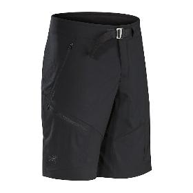 ARCTERYX/始祖鸟  男款速干短裤 Palisade Short M 22400