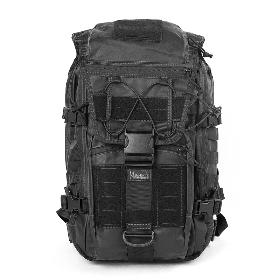 MAGFORCE/麦格霍斯 0521 阔步者电脑背包