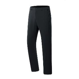 BLACKYAK/布来亚克 1PNBF-SZM129 男款商务裤