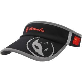 FOX/快乐狐狸 7631-4627 空顶帽