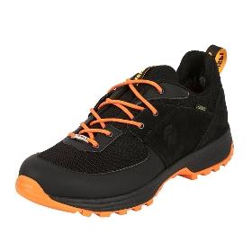 CRISPI 48519907 徒步鞋-Lush GTX