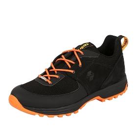 CRISPI 48919907 徒步鞋-Lush