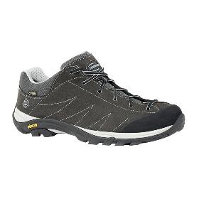 ZAMBERLAN/赞贝拉 104 徒步鞋-Hike Lite GTX RR