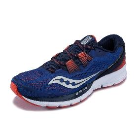 SAUCONY/圣康尼 S203692 男款跑鞋-Zealot Iso 3