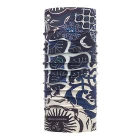 BUFF/百福 117130.555.10 国家地理防UV系列头巾-National Geographic UV Protection Zia Multi