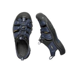 KEEN/科恩 1018940 男款鞋-Newport Hydro