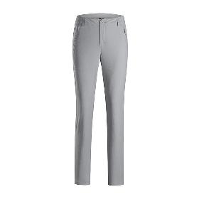 KAILAS/凯乐石 KG520477 女款弹力长裤