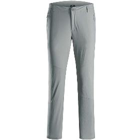 KAILAS/凯乐石 KG510478 男款弹力长裤