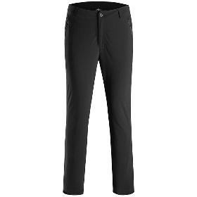 KAILAS/凯乐石 KG510477 男款弹力长裤