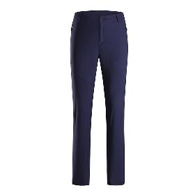 KAILAS/凯乐石 KG520478 女款弹力长裤