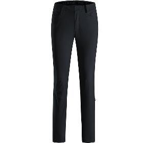 KAILAS/凯乐石 KG520504 女款攀岩长裤