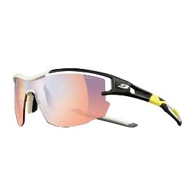 JULBO/佳宝 J4833415 跑步骑行系列眼镜