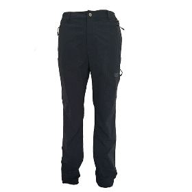 JWS/狼爪 5518231 男款长裤