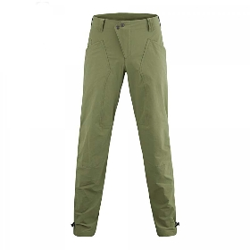 KLATTERMUSEN 15530M 男款长裤-Vanadis Pants M's