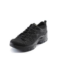 LOWA L310609 男款低帮军靴-Innox GTX
