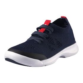 REIMA 569333 儿童鞋【2018年春夏新款】